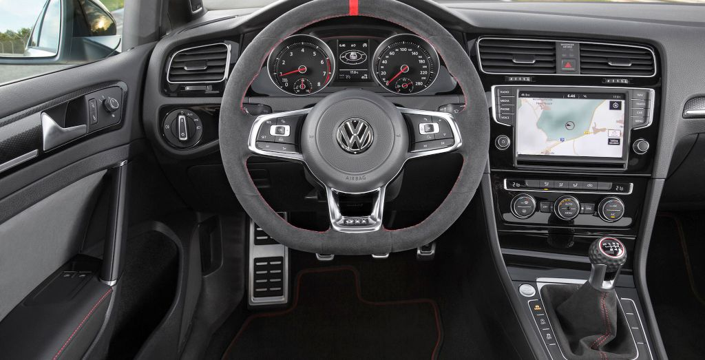 golf gti clubsport now available with manual transmission wheels rh wheels ae vw golf gti owners manual golf gti owners manual 2017