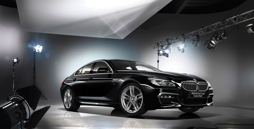 bmw 6 series gran coupe exclusive sport celebration edition wheels. Black Bedroom Furniture Sets. Home Design Ideas