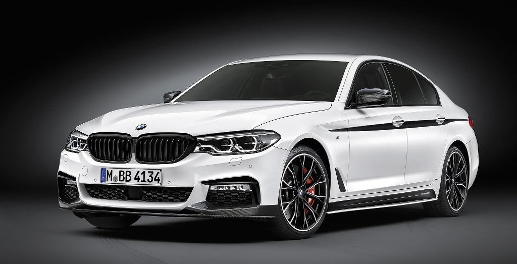 bmw 3 series 2018 news. perfect series supplied with bmw 3 series 2018 news