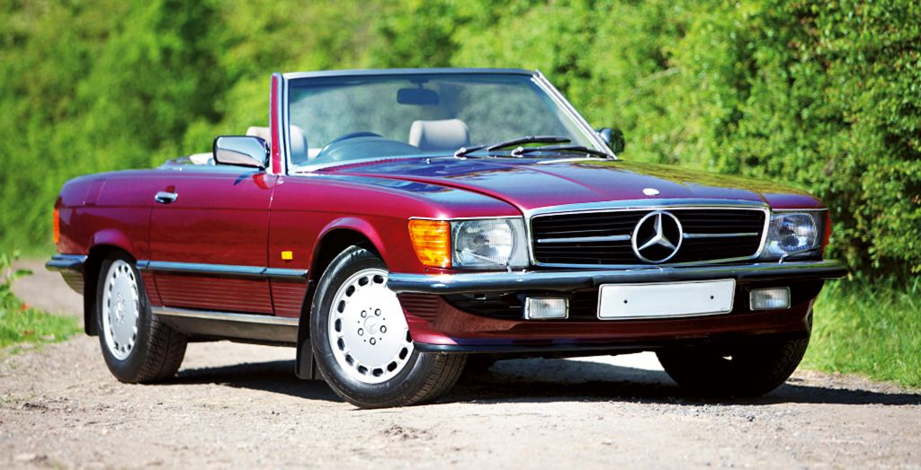 mercedes benz sl r107 wheels. Black Bedroom Furniture Sets. Home Design Ideas