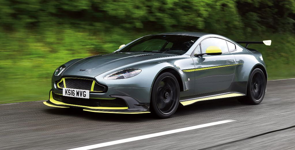 Aston Martin AM-RB 001: Into the impossible - Wheels on aston martin dbc, aston martin db2, aston martin dbs v12, aston martin rapide, aston martin db8, aston martin thunderbolt, aston martin lingerie, aston martin db4, aston martin db6, aston martin db7, aston martin db10, aston martin db5, aston martin vantage, aston martin db12, aston martin db9, aston martin 177, aston martin virage, aston martin db 212, aston martin gt, aston martin vanquish,