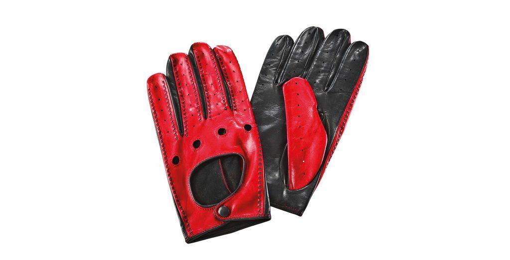 puma driving arkitip issue ferrari hypebeast gloves x racing