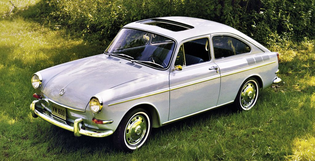 volkswagen type 3 fastback wheels. Black Bedroom Furniture Sets. Home Design Ideas