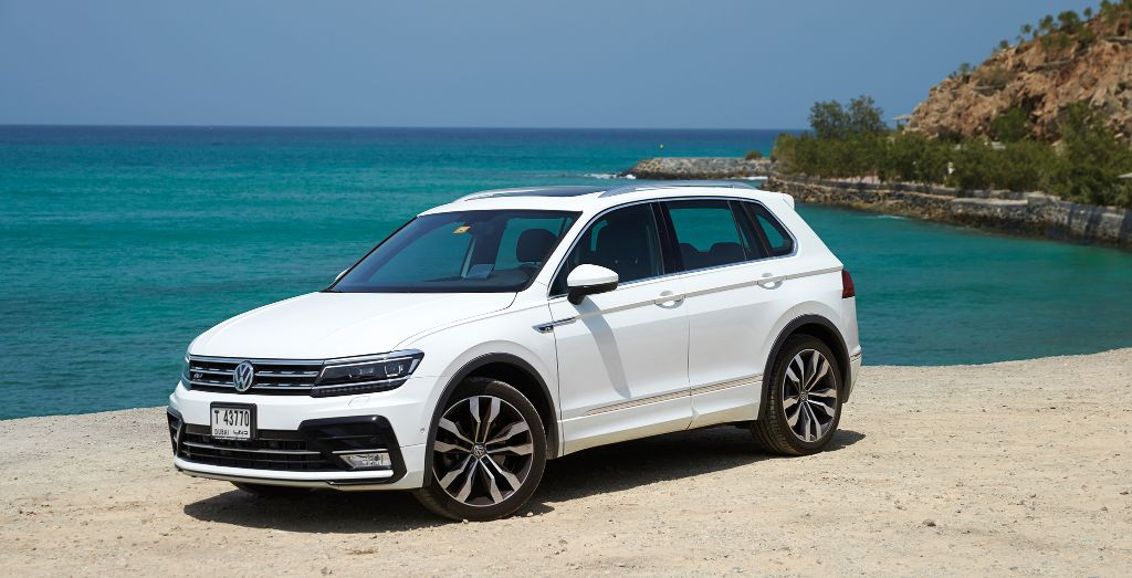 week 6 volkswagen tiguan r line so long tiguan wheels. Black Bedroom Furniture Sets. Home Design Ideas