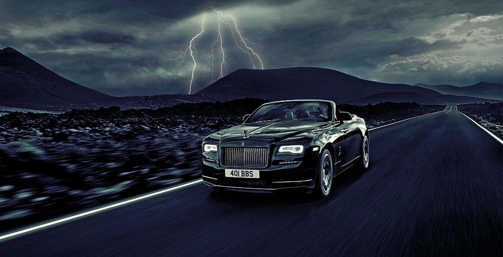rolls royce unveils all new phantom wheels rh wheels ae