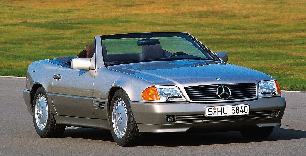 mercedes benz sl r129 wheels. Black Bedroom Furniture Sets. Home Design Ideas