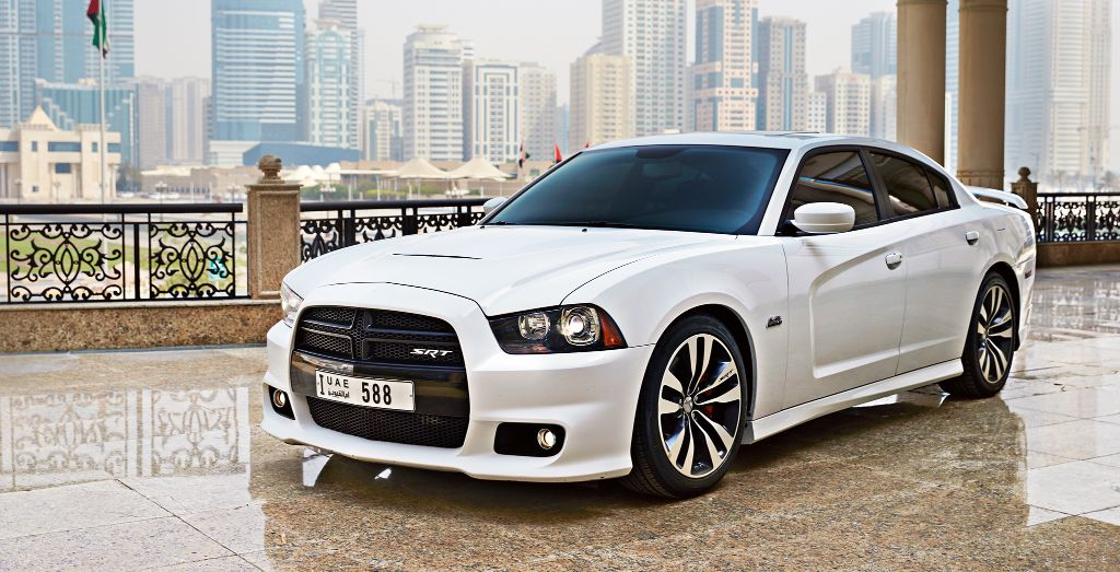 Wh Mw Mutayeb Stefan Read Only Large on Dodge Demon