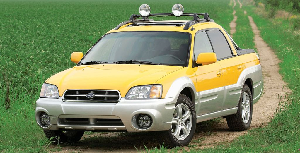 not their finest hour subaru baja wheels. Black Bedroom Furniture Sets. Home Design Ideas
