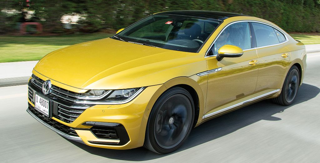 volkswagen arteon r line art and graft wheels. Black Bedroom Furniture Sets. Home Design Ideas