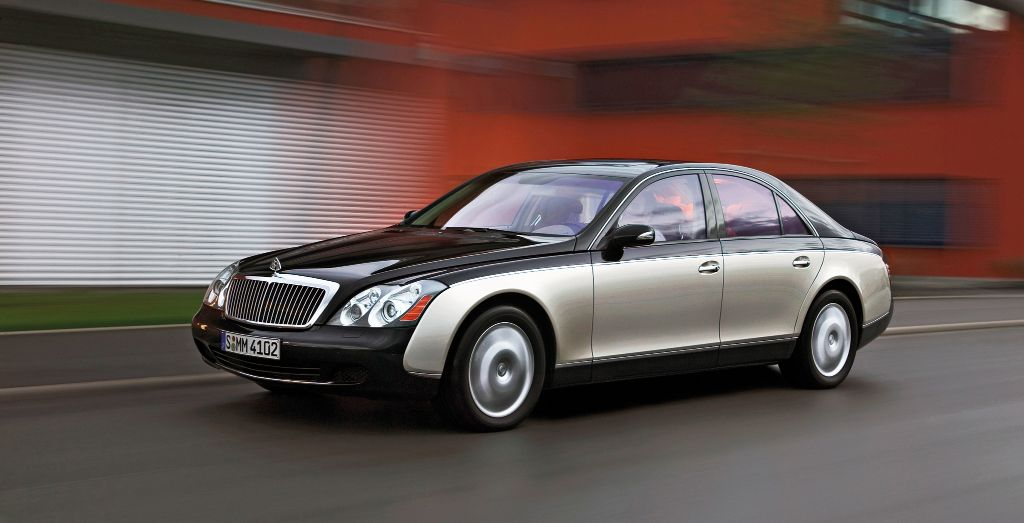 not their finest hour maybach 57 62 wheels