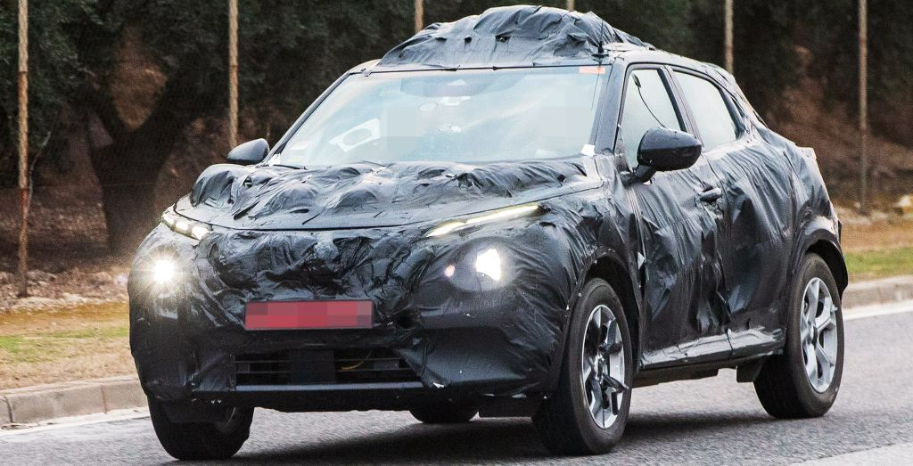 Best Nissan Patrol 2020 Spy Redesign And Price