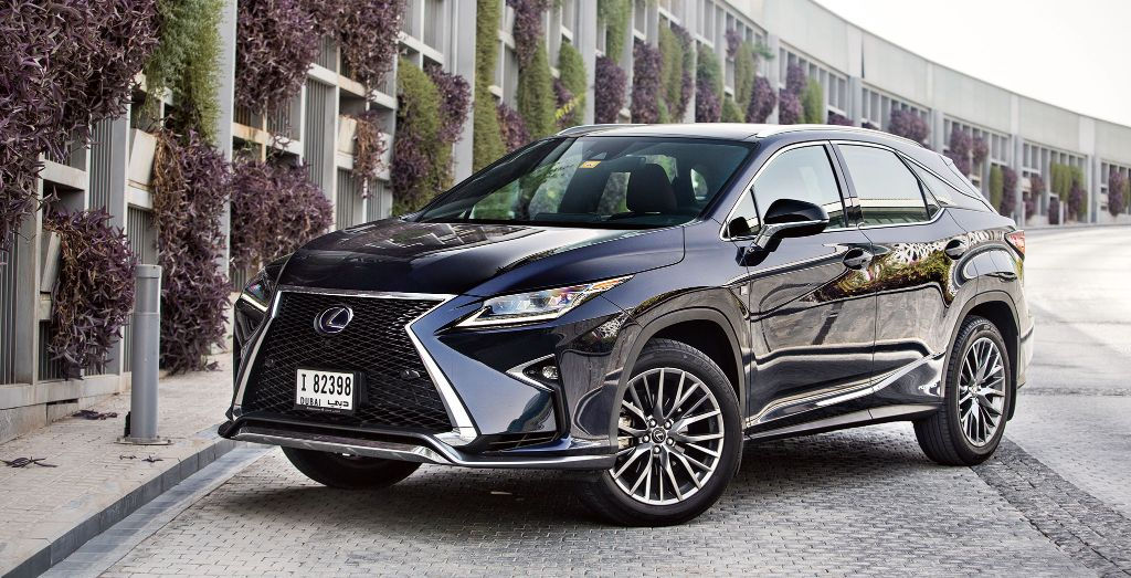 Lexus Rc F Gt Daytona Test Nov B A D Ecac D Ddb Bfd A C D F in addition Lexus Rx H Ig furthermore  additionally Lexus Rx Panoramic Glass Roof Inside besides Nyias Lexus Rx F Sport. on 2016 lexus rx 350