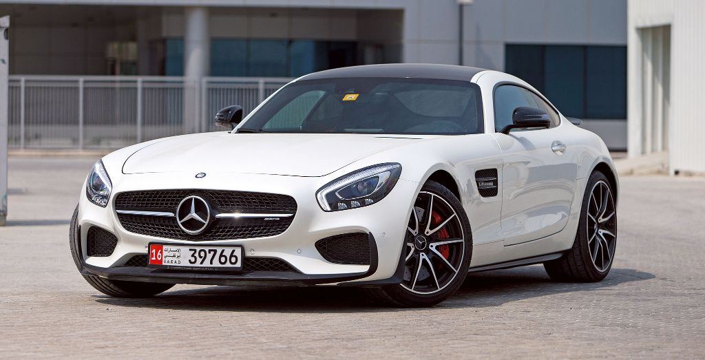 625_WH_160805_STF_Mercedes-AMG-GT_long-t