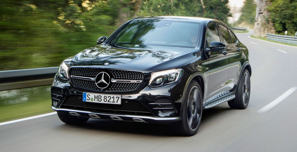 http://d37jf9ptvshhdu.cloudfront.net/imgs/945_2017-mercedes-amg-glc43-coupe-_4_-large.jpg